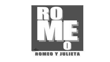 Romeo Brand